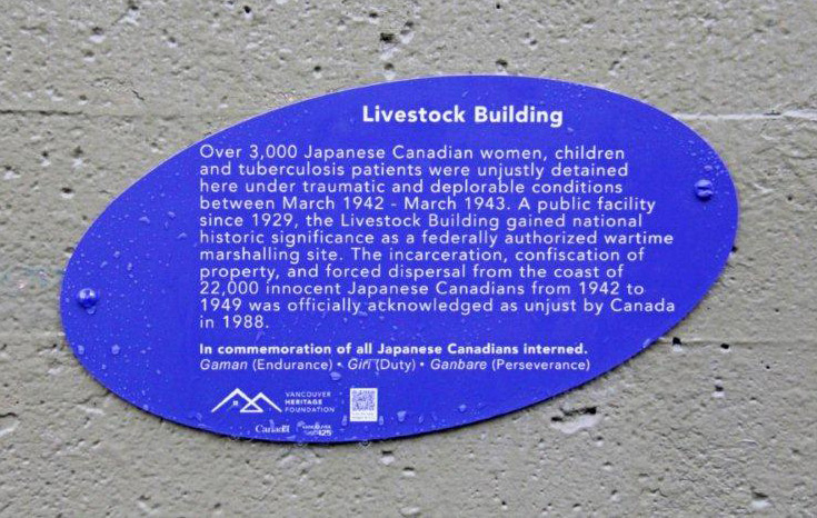 Livestock-Bldg-Plaque