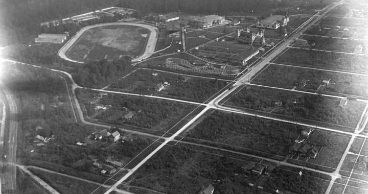 CVA-1123-1-Hastings-Park-1919