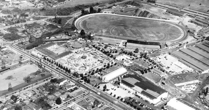 CVA-1947-looking-northeast