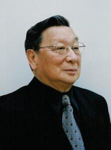 Henry-Shimizu
