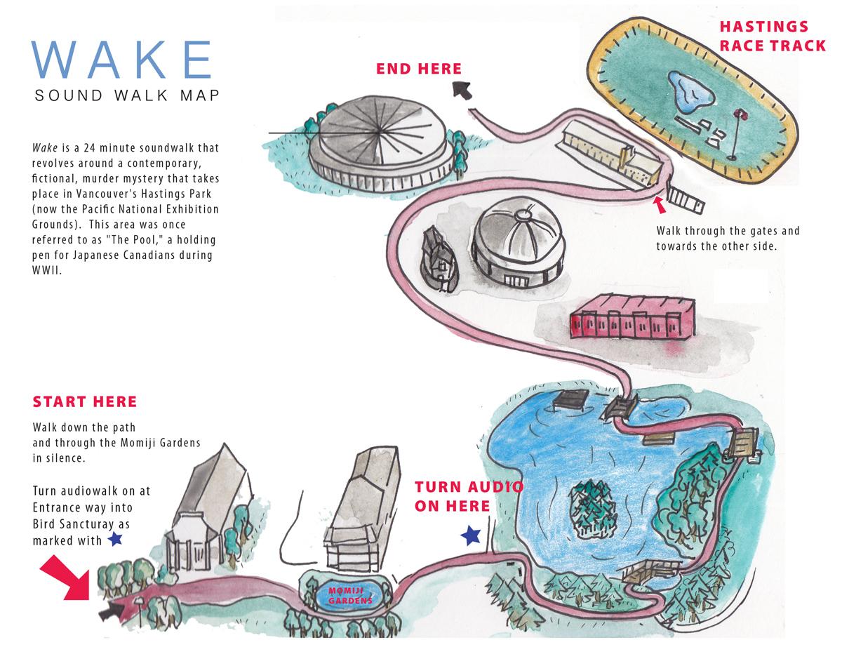 MAP_WAKE