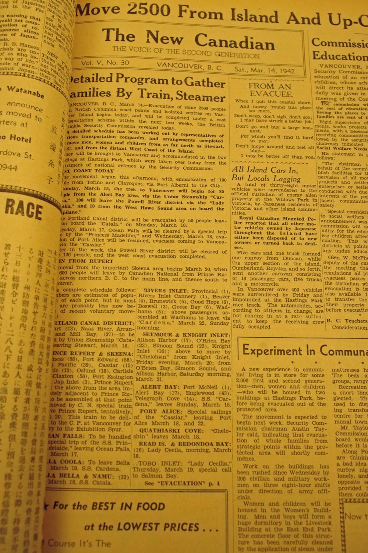 1942-03-14-1c