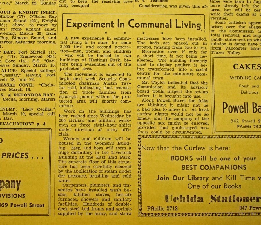 1942-03-14-1experimentalliving